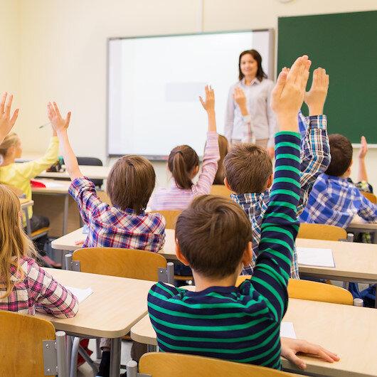 Milli Eğitim Bakanı Selçuk: Ücretli öğretmenlere ödemeler uzaktan eğitimin başladığı günden itibaren yapılacak