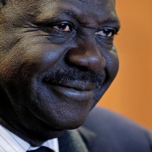 Marseille's former chief dies at 68 due to coronavirus
