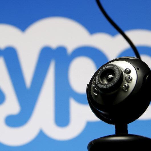 Skype users surge amid coronavirus outbreak, says Microsoft