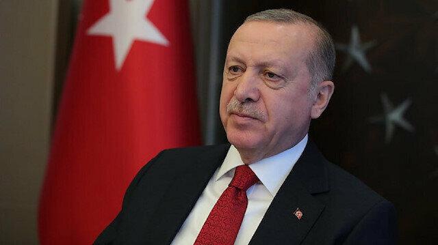 أردوغان يؤكد دعم بلاده لإيطاليا وإسبانيا في أزمة