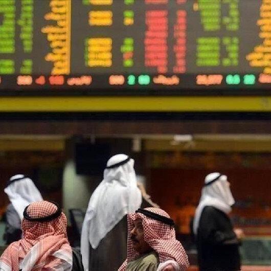 تباين إغلاقات الأسواق العربية في آخر جلسات الأسبوع