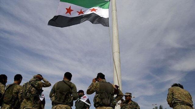 سوريا.. قتلى من