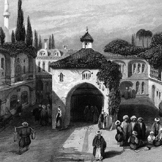 الدولة العثمانية.. تاريخ من الحروب على الأوبئة