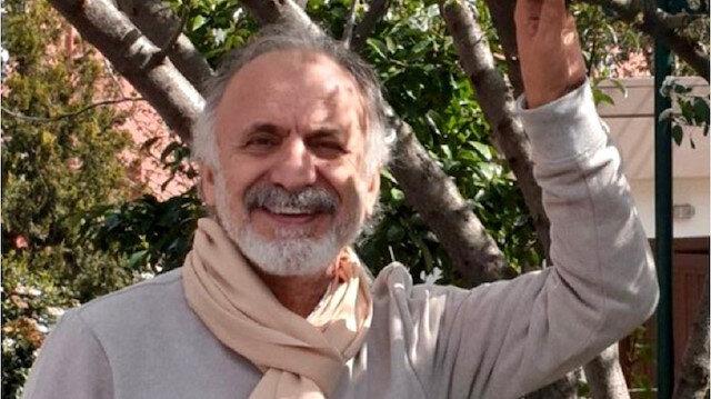 تركيا.. وفاة أول طبيب نتيجة الإصابة بكورونا