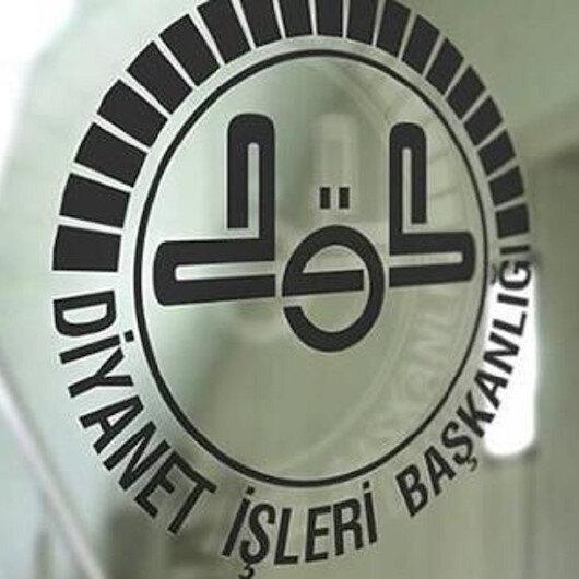 """""""الديانة التركي"""" يطلق حملة لمساعدة مسلمي الروهنغيا في مواجهة كورونا"""