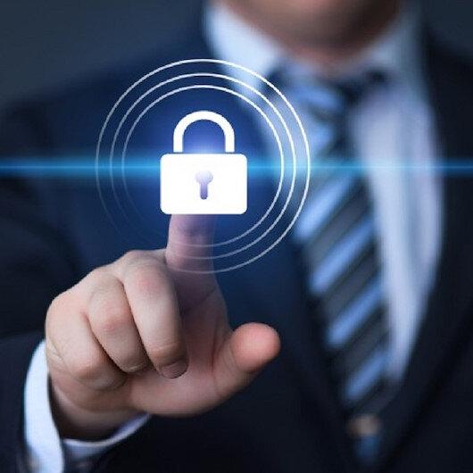 Uzaktan çalışan firmalara Türk yazılımcılardan ücretsiz güvenlik hizmeti