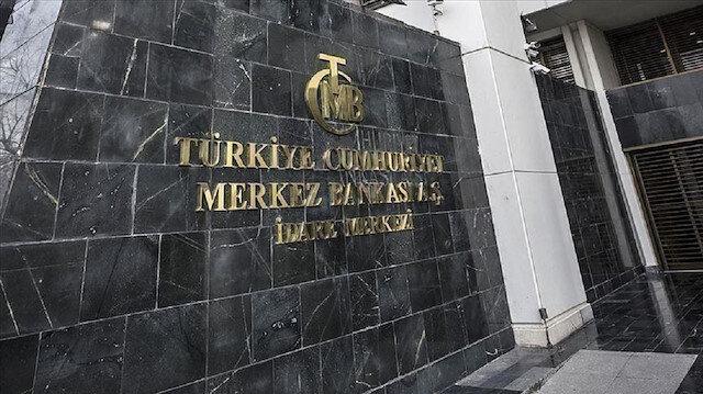 سخاء الهيئات التركية يتواصل في