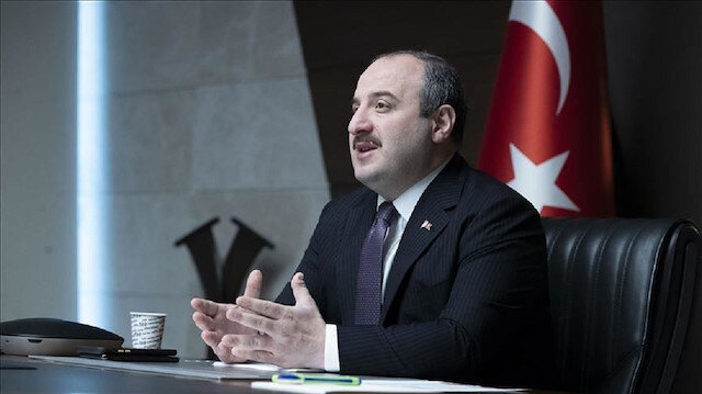 تركيا.. 7 مشاريع لقاحات و7 لتطوير أدوية لكورونا
