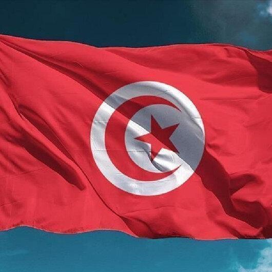 تونس: توقيف إرهابيين اثنين خططا لتنفيذ عملية إرهابية