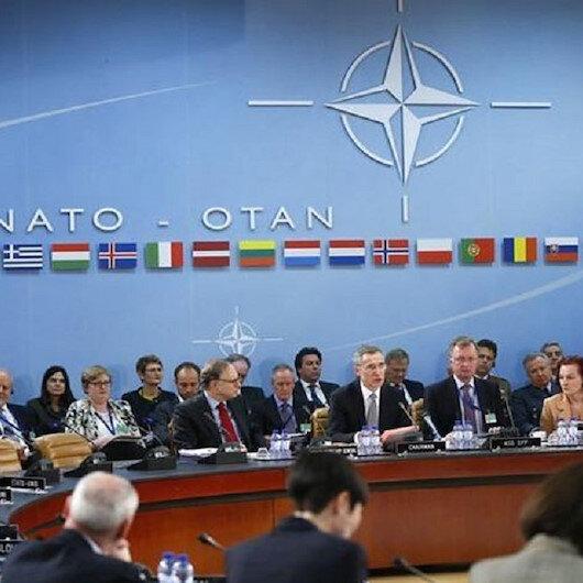 منتصف أبريل.. اجتماع لوزراء دفاع الناتو لمناقشة آثار كورونا