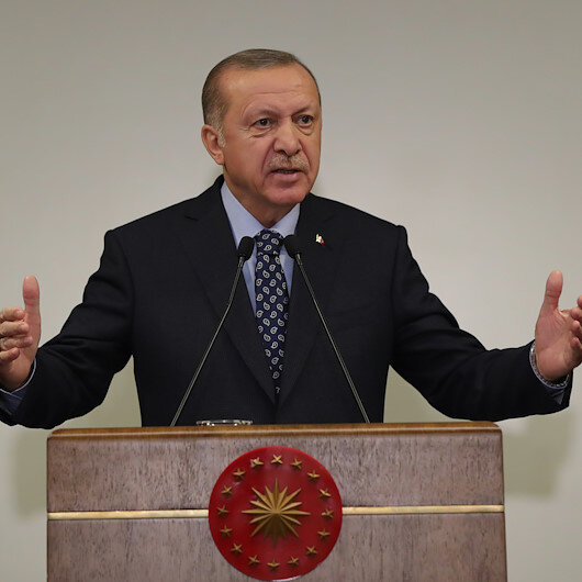Turkey introduces strict new measures to fight COVID-19