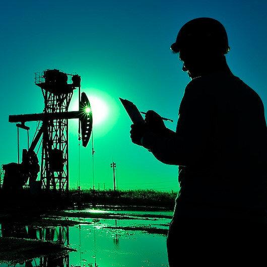 Düşük petrol fiyatları ekonomileri tehdit ediyor