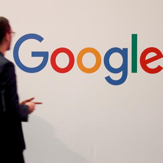 Google'dan flaş koronavirüs kararı: Konum verilerini açıklayacak