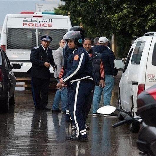 كورونا.. وفاة في المغرب ترفع الإجمالي إلى 48
