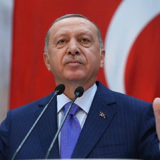 أردوغان يعلن عن تدابير إضافية جديدة وهامة لمنع انتشار كورونا