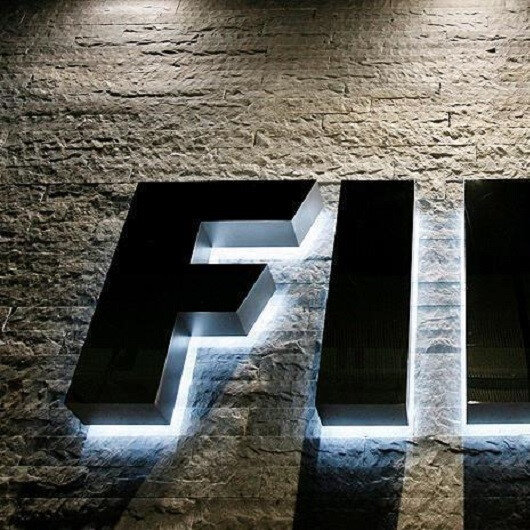FIFA group suggests delaying int'l matches in June