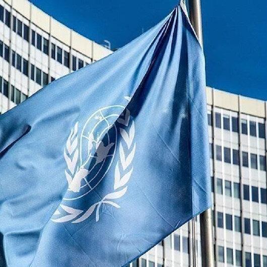 كورونا.. الأمم المتحدة تدعو النظام السوري للإفراج عن معتقلين