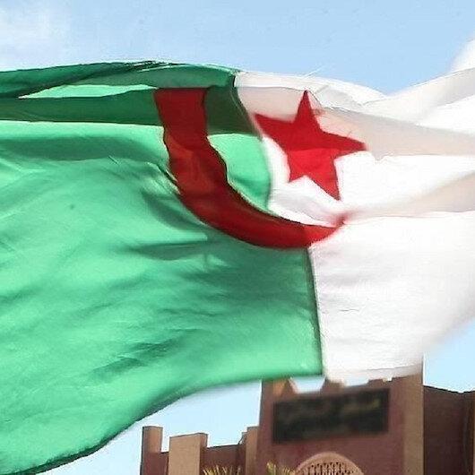 كورونا.. ارتفاع وفيات الجزائر إلى 105