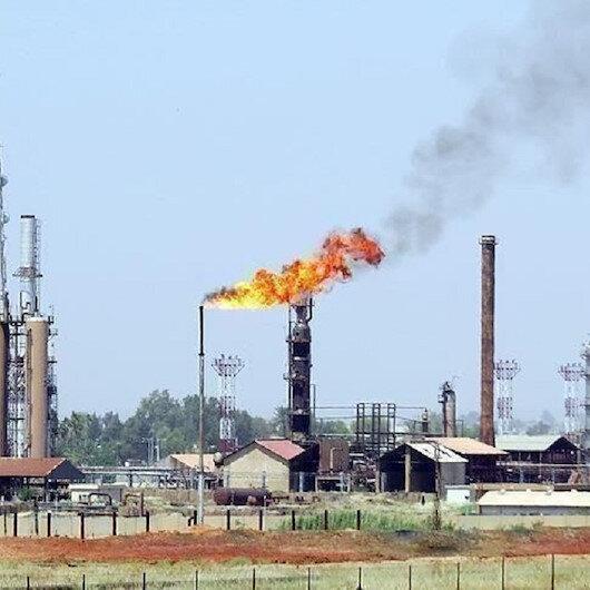 نذر أزمة نفطية جديدة.. روسيا والسعودية تتبادلان الاتهامات