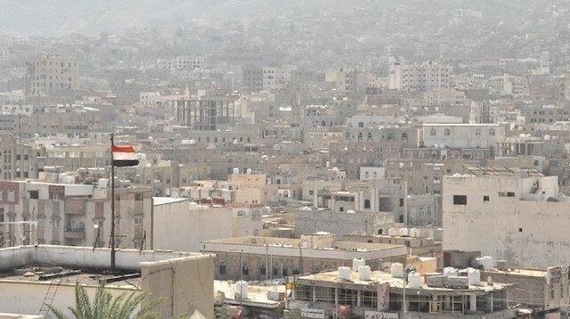 رصد الأكاذيب...حقيقة الدعم التركي للحوثيين في تعز