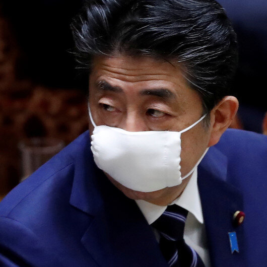 COVID-19: Japan set to declare state of emergency