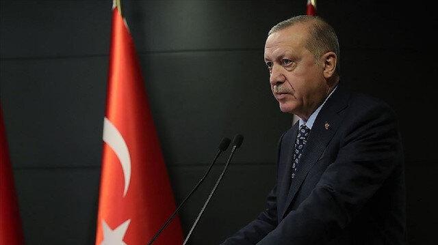 مجانا وبتعليمات من أردوغان.. توزيع كمامات طبية على الأتراك