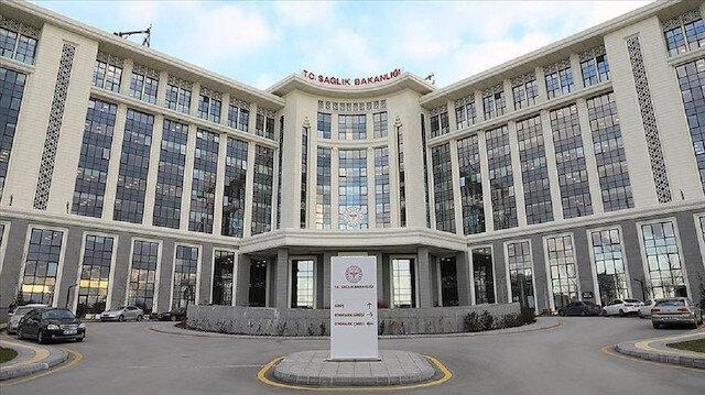 تركيا.. 73 وفاة بكورونا ترفع الحصيلة إلى 574