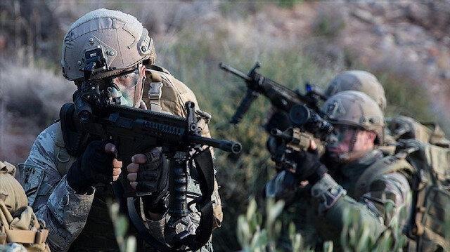 الدفاع التركية: نتابع عن كثب وقف إطلاق النار بإدلب
