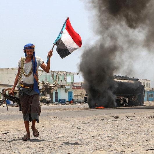 Yemen'de savaş 6. yılında: Ülkenin geleceği belirsizliğini koruyor