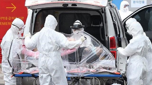 وفيات كورونا تتخطى 75 ألفا حول العالم
