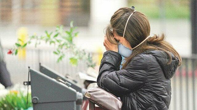 طبيبة تركية في شيكاغو: انهيار النظام الصحي في أمريكا