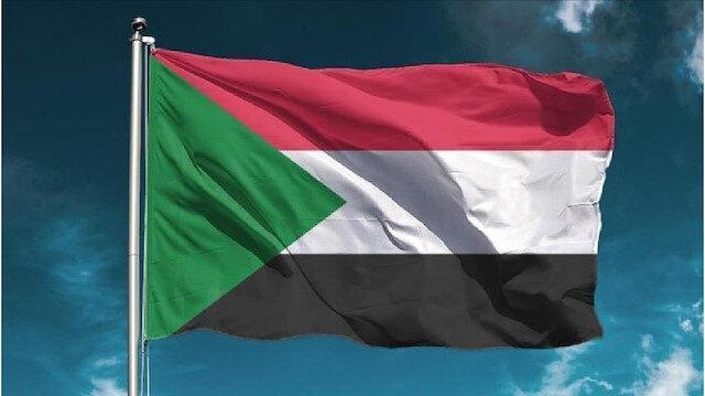 كورونا.. 23 منظمة أممية تدعو السودان لتسهيل تقديم المساعدات