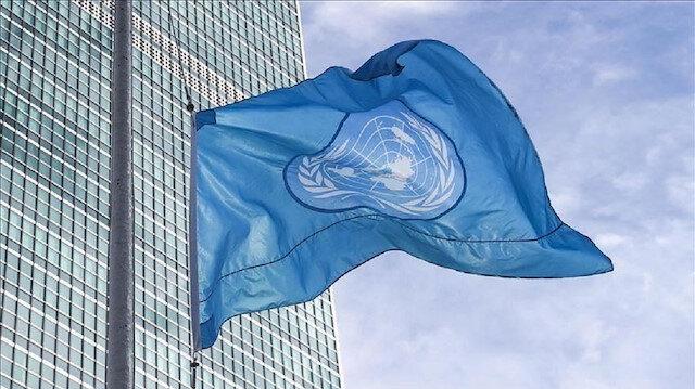 الأمم المتحدة: قصف مستشفى مصابي كورونا بليبيا انتهاك للقانون الدولي