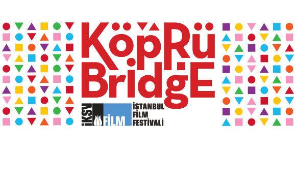 Köprüde Buluşmalar TC Kültür ve Turizm Bakanlığı tarafından desteklenmekte.