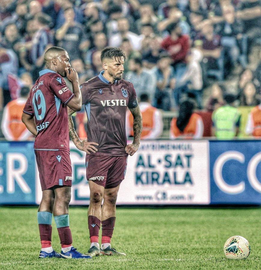 Jose Sosa, bordo mavili formayla çıktığı 93 maçta 13 gol atarken, 17 de asist yaptı.