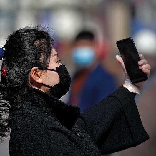 Google ve Apple uyaracak: Dikkat korona hastası var!
