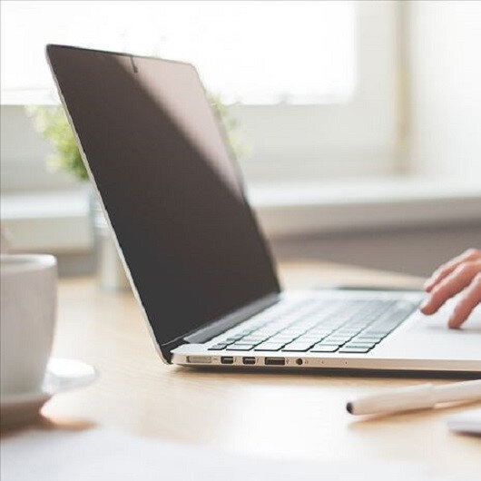Work-from-home boosting employee motivation: Expert