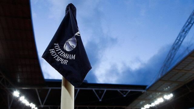 Liverpool'un ardından Tottenham da geri adım attı