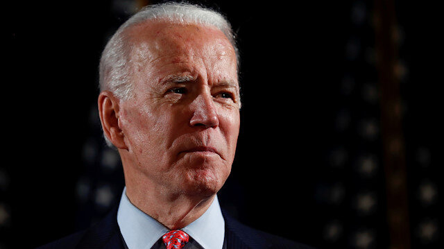 NYT Removes Qualifying Language from Biden Sexual Assault Allegation Story