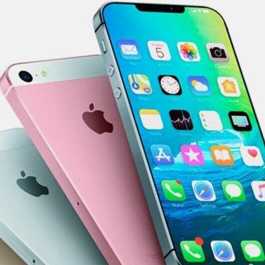 Yeni nesil İphone SE piyasaya çıktı. Apple'ın bu telefonunun fiyatı ve özellikleri belli oldu
