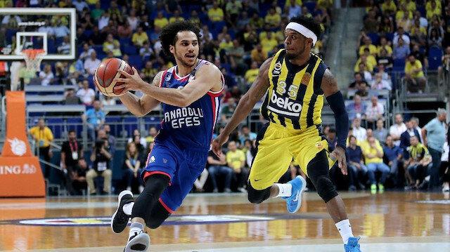 EuroLeague'in geleceği belli oluyor