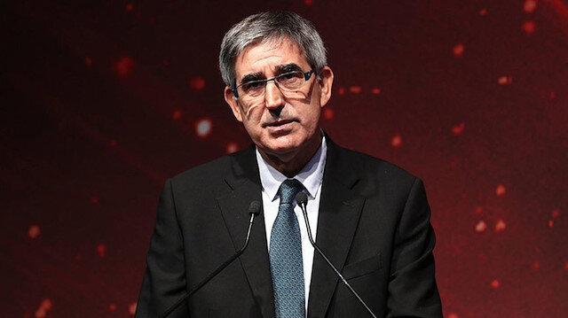 Jordi Bertomeu: Euroleague sekizli finalle tamamlanabilir