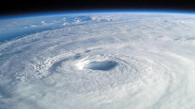 """إنغلاق """"الثقب غير المسبوق"""" لطبقة الأوزون أعلى نصف الكرة الشمالي"""