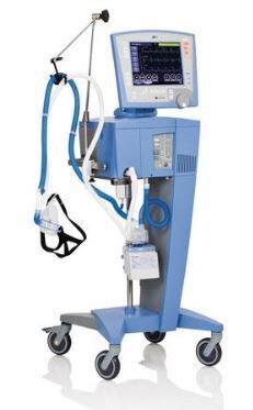 Ventilatör ya da diğer adıyla solunum cihazları, koronavirüs tedavisinin en önemli sağlık bileşenleri başında.