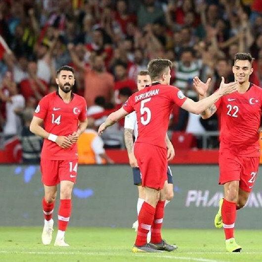 تركيا تكشف عن تاريخ استئناف بطولات كرة القدم
