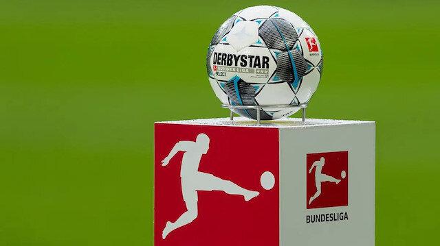 Bundesliga için karar verildi: 16 Mayıs'ta başlayacak