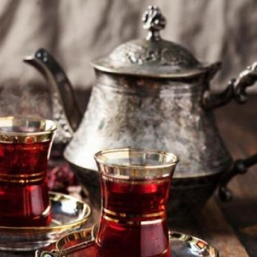 الشاي التركي.. موسم حصاد بظروف استثنائية