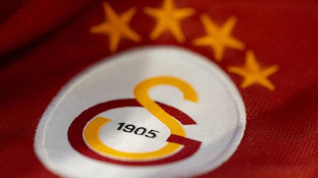 Galatasaray Kulübü Voleybol Federasyonunun kararına karşı çıktı