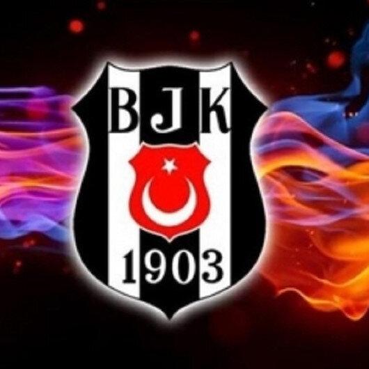 """نادي """"بشيكطاش"""" التركي يعلن إصابة رئيسه بكورونا"""