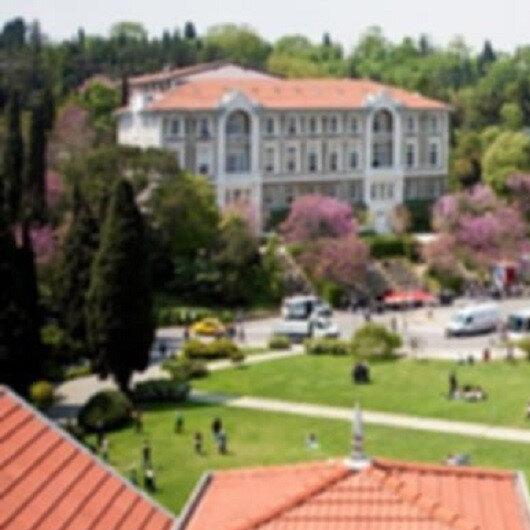 Turkey's Boğaziçi University, Swiss CERN cooperate on collider